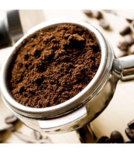 grossiste café